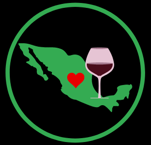 Heart of Mexico Wine Tours